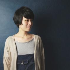 女生 短髮 CINCO 剪髮