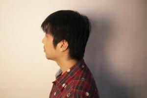 cinco 男士 剪髮