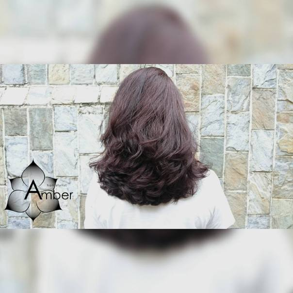 amber67g