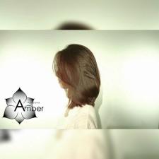 ambere2
