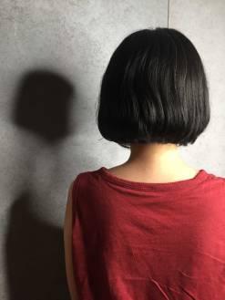 短髮 剪髮