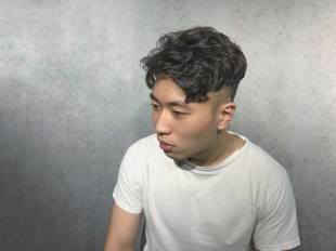 短髮 剪髮 燙髮